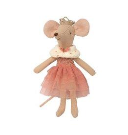 Maileg Princess Mouse Big Sister