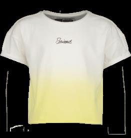Raizzed Raizzed T-shirt Charlotte Pastel Lime