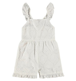 Name IT Name It Judith Jumpsuit