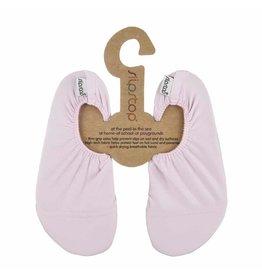 Slipstop Slipstop Soft Pink Waterschoen