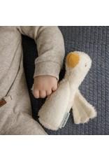 Little Dutch Little Dutch Knijpspeeltje Little Goose