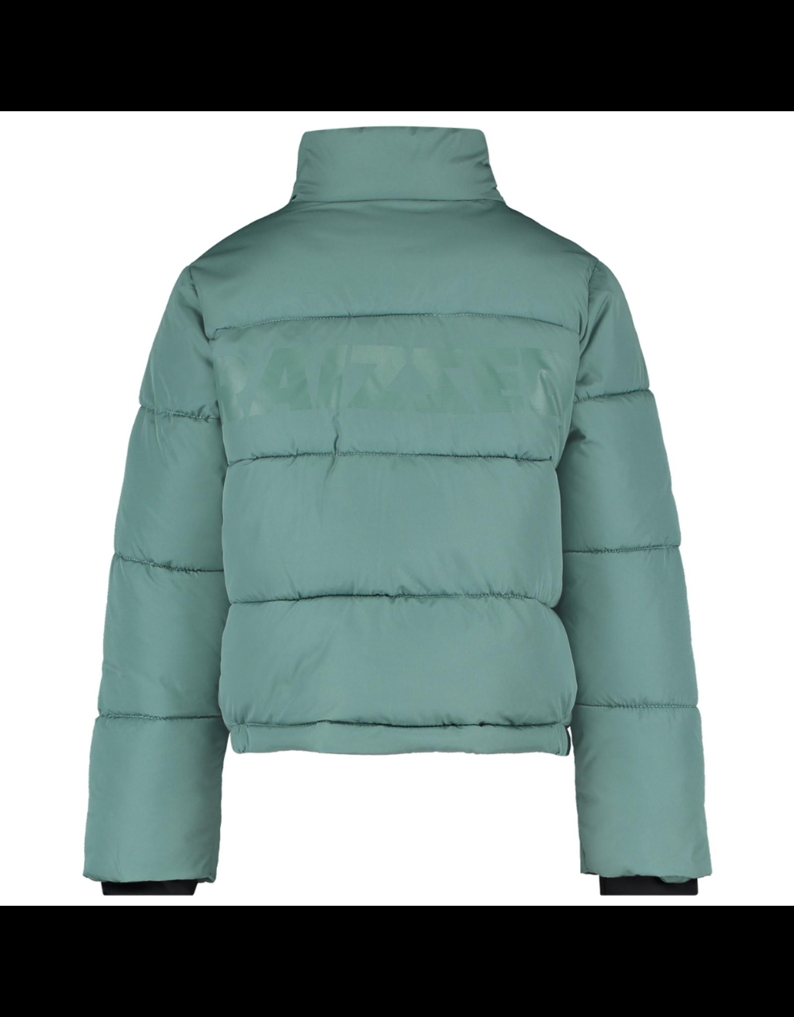 Raizzed Raizzed Jacket outdoor Lima Sage Green