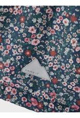 Name IT Name It Jacket Petit Flowers