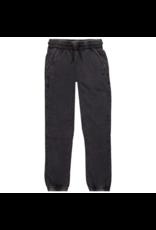 Raizzed Raizzed Pants Montevideo Washed Black