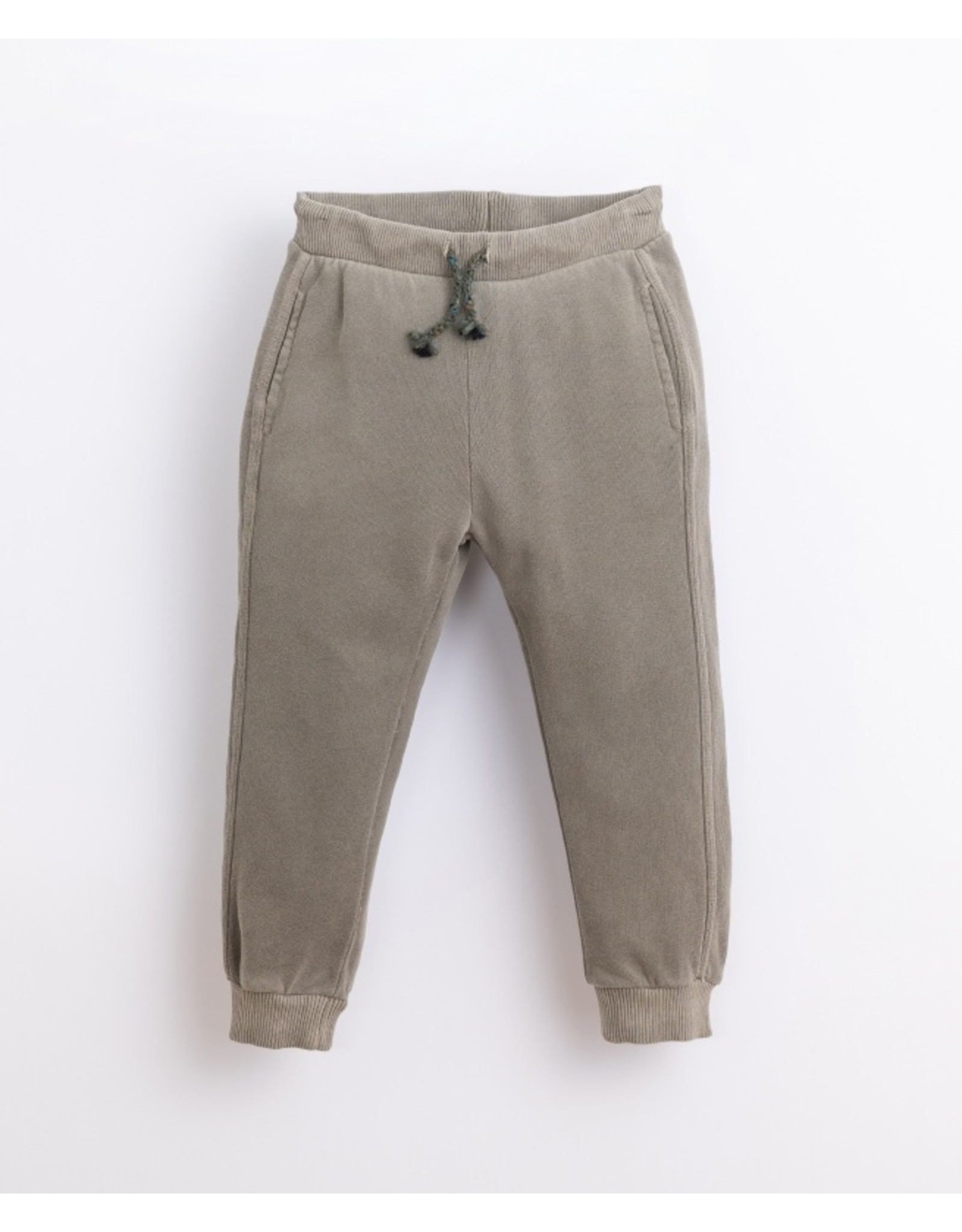 Play Up Play Up Fleece Trousers Frame