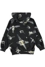 Molo Molo Sweater Mowmi Space Satellite