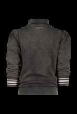 Vingino Vingino Sweater Nadiya Washed Black