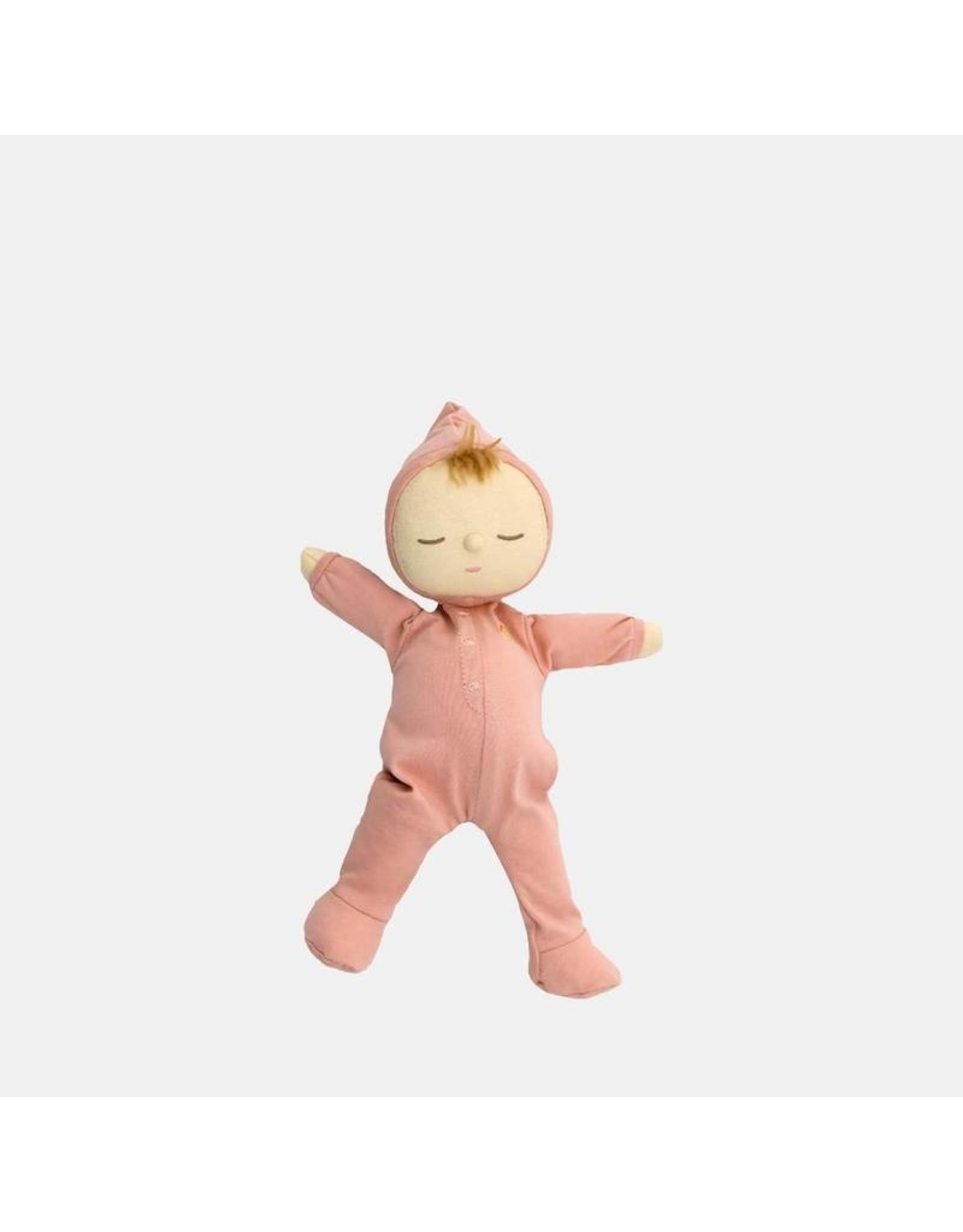 Olli Ella Olli Ella Dozy Dinkum Doll - Moppet