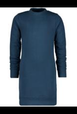 Raizzed Raizzed Midi Dress Calcutta Iron Blue