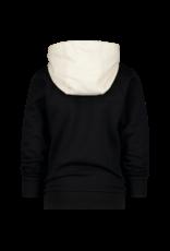 Raizzed Raizzed Sweater Novi Deep Black