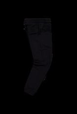 Raizzed Raizzed Pants Shelby Deep Black