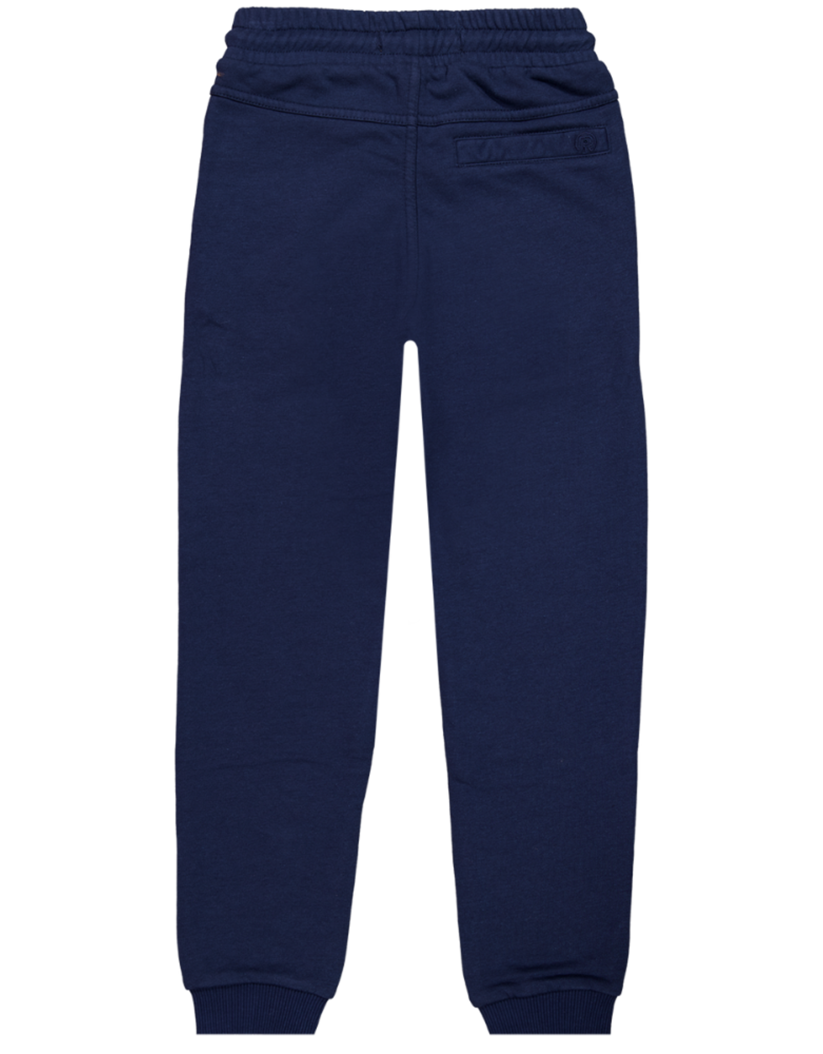 Raizzed Raizzed Pants Shelby Dark Blue