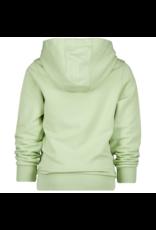Raizzed Raizzed Sweater New Brighton Nevel Mint