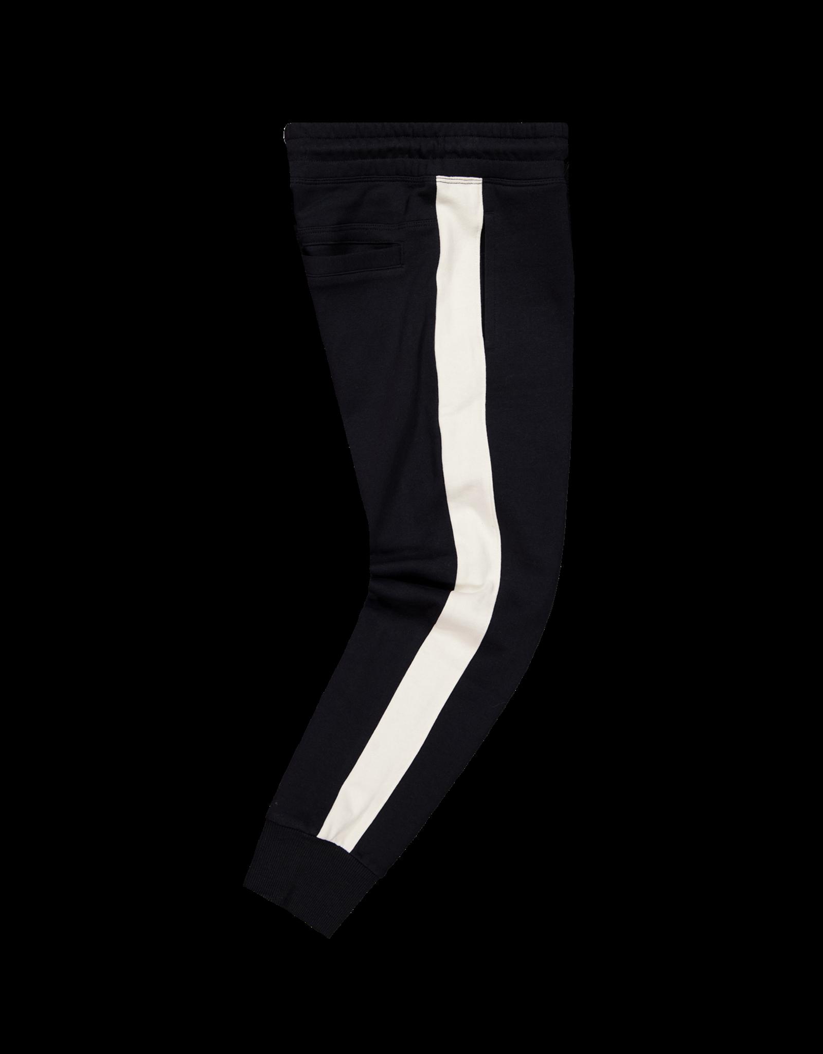 Raizzed Raizzed Pants Sandoa Deep Black