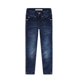 Your Wishes Your Wishes Denim Andy Deep Blue Denim