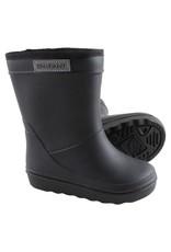 EN FANT En Fant Thermo Boots Black