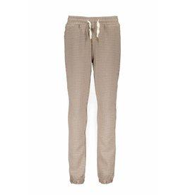 Street Called Madison Street Called Madison  PDP  Charlie Woven Pants CHAMPION CF
