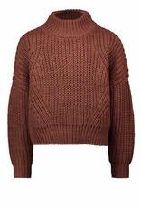 Street Called Madison Street Called Madison Luna Heavy Knit Sweater BRIGHTY MV