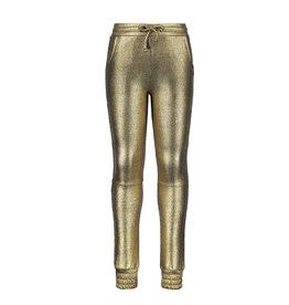 Like Flo Like Flo Girls Golden Skinny Gold