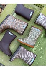 EN FANT En Fant Thermo Boots Print Sand Leo