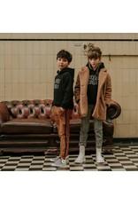 Sproet & Sprout Sproet & Sprout Hoodie Sweatshirt Boys Rule