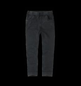 Sproet & Sprout Sproet & Sprout Legging Denim Black BASIC
