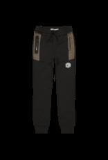 Vingino Vingino Pants Symar Deep Black