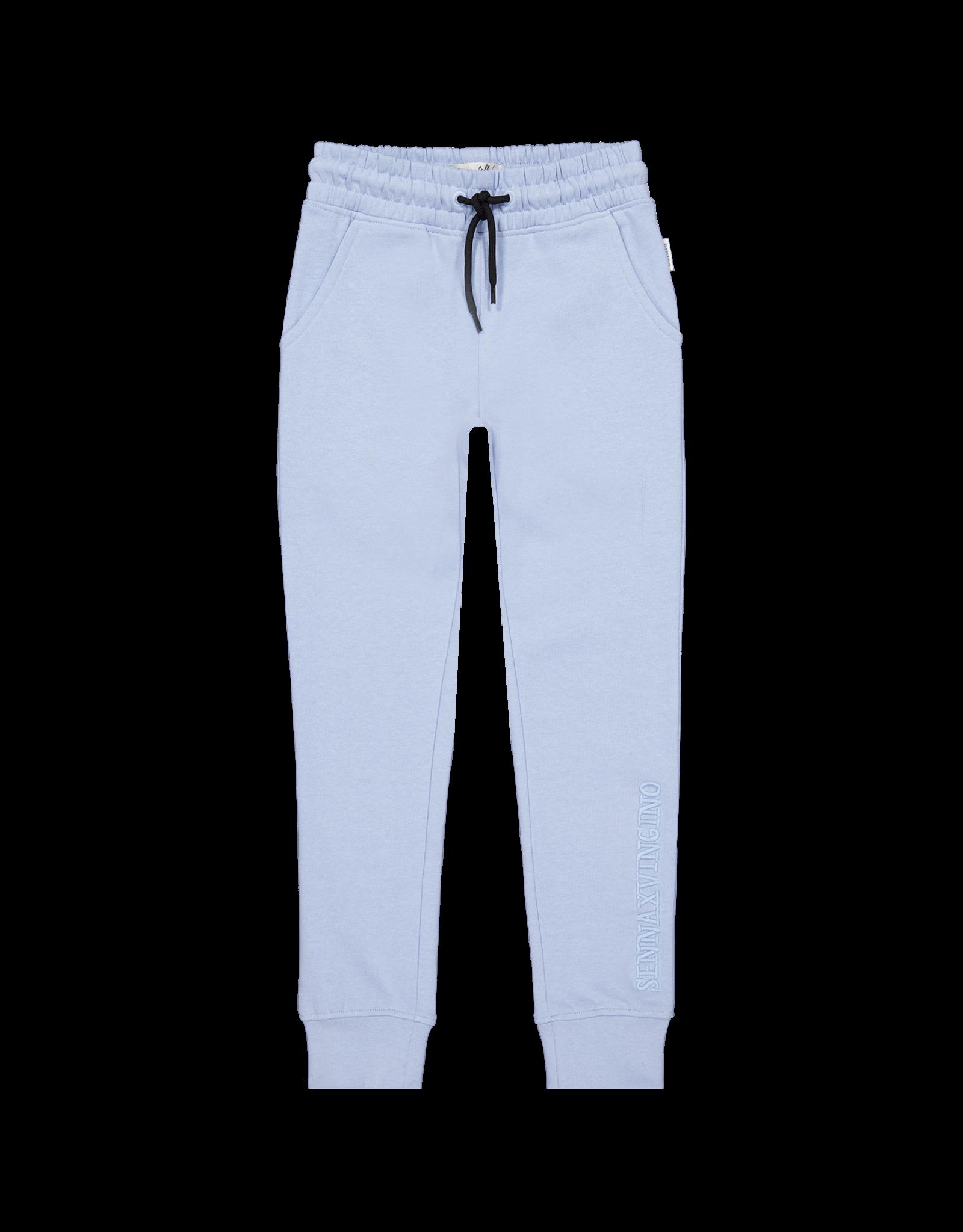Vingino Vingino Pants Sanna Canal Blue