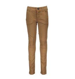 Red & Blu Red & Blu Boys Ghino Trousers Hazel