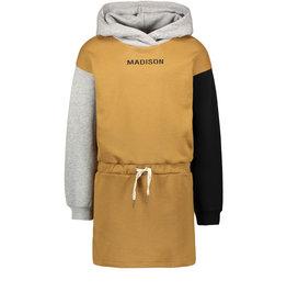 Street Called Madison Street Called Madison Luna Sweat Dress THE ONE
