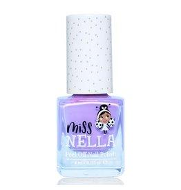 Miss Nella Miss Nella Bubble Gum Kids Peel Off Odour