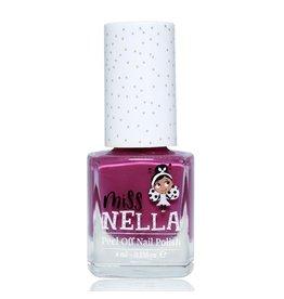 Miss Nella Little Poppet