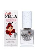 Miss Nella Miss Nella Shooting Star Kids Peel OFF Odour