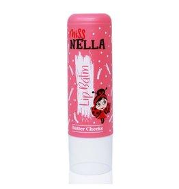 Miss Nella Miss Nella XL Lip Balm Organic Lip Balm Collection