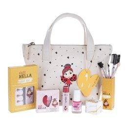 Miss Nella Miss Nella Girly Girl Essentials Gift Set