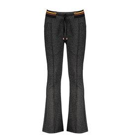 NONO NoNo Sahara flared Pants Phantom