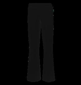 Raizzed Raizzed Pants Sterle Deep Black