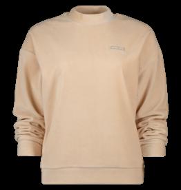 Raizzed Raizzed Sweater Nori Sand