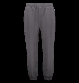 Raizzed Raizzed Pants Springdale Dark Grey