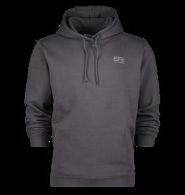 Raizzed Raizzed Sweater Nampa Dark Grey