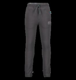 Raizzed Raizzed Pants Sandston Dark Grey