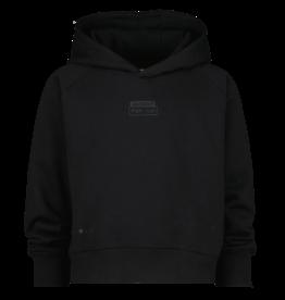 Raizzed Raizzed Sweater Nikita Deep Black