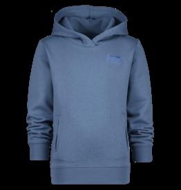Raizzed Raizzed Sweater  Navasota Blue Grey