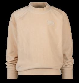 Raizzed Raizzed Sweater Nayeli Sand