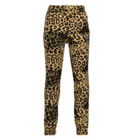 Raizzed Raizzed Pants Suwi Multicolor Brown