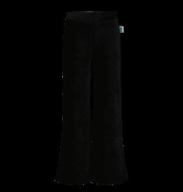 Raizzed Raizzed Pants Shannon Deep Black