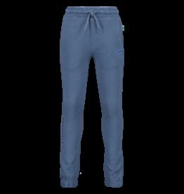 Raizzed Raizzed Pants Sandston Blue Grey