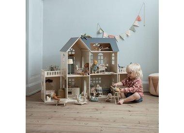 Speelgoed & Cadeaus