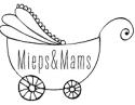 ♥ Mieps & Mams - dé winkel voor hippe baby- en kinderkleding, (kraam)cadeaus en meer ♥