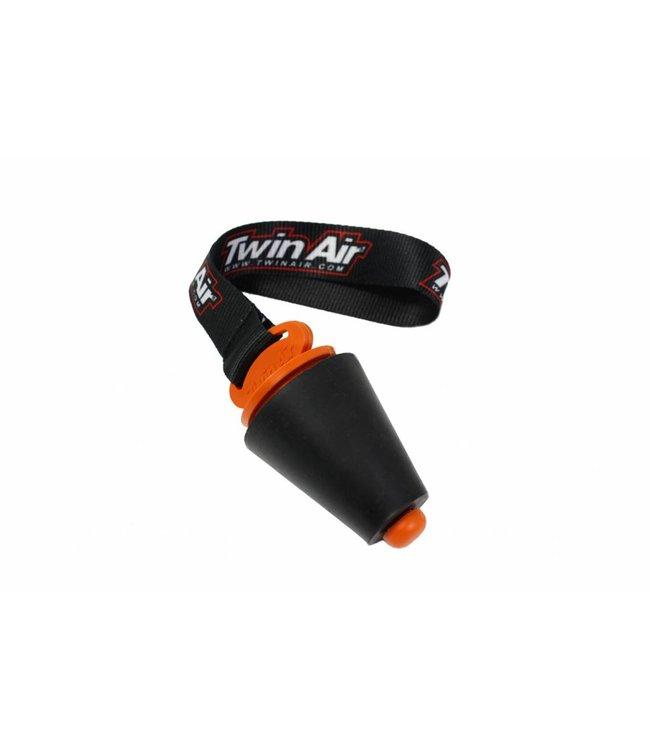 Twinair Twin Air Exhaustplug 4Str + Strap
